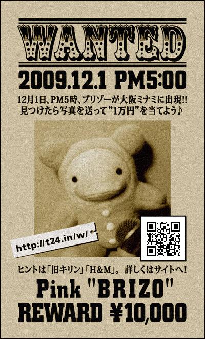 wanted-20091201.jpg